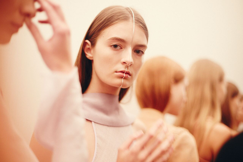 Dion Lee face Jewelry - embed 1