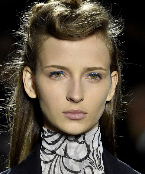 Eyeliner - Dries Van Noten
