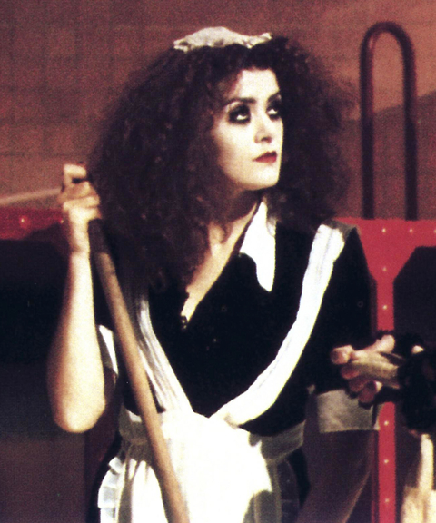 Rocky Horror Picture Show - 2