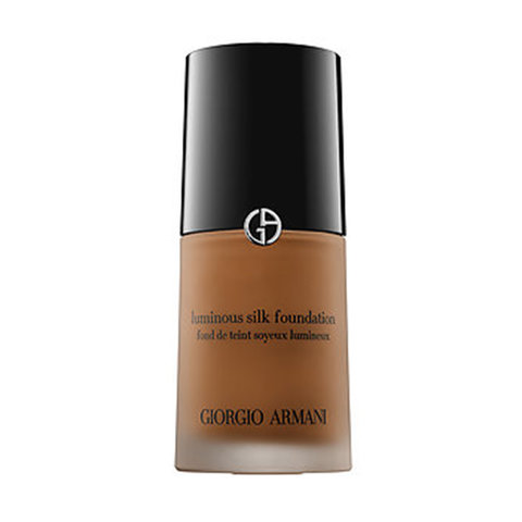 Shop the latest Dark Foundation at bigframenetwork.ga Read customer reviews on Dark and other Foundation at bigframenetwork.ga