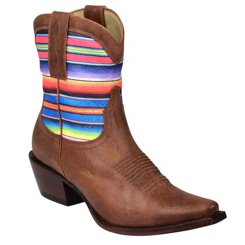 9300bbb88e8 Kacey Musgraves Designs Cowboy Boots   InStyle.com