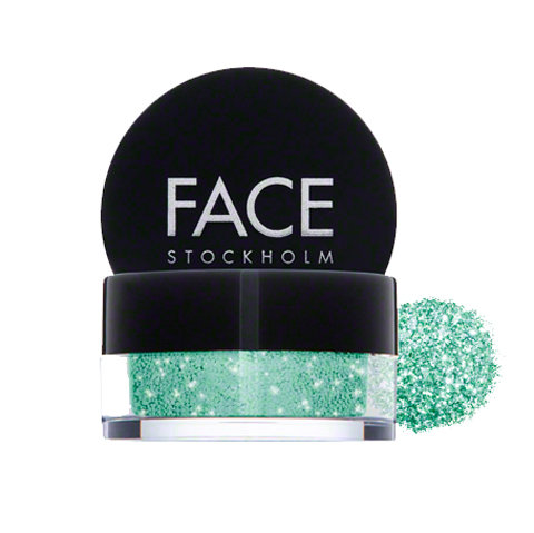 Swedish Beauty Products - 1