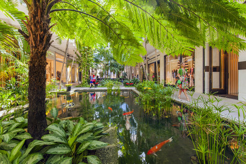 Bal Harbour Shops - Embed 1