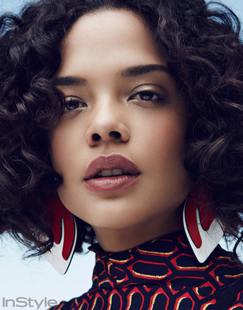 tessa thompson breathe