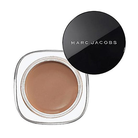 Marc Jacobs Beauty Marvelous Mousse Transformative Oil-Free Foundation