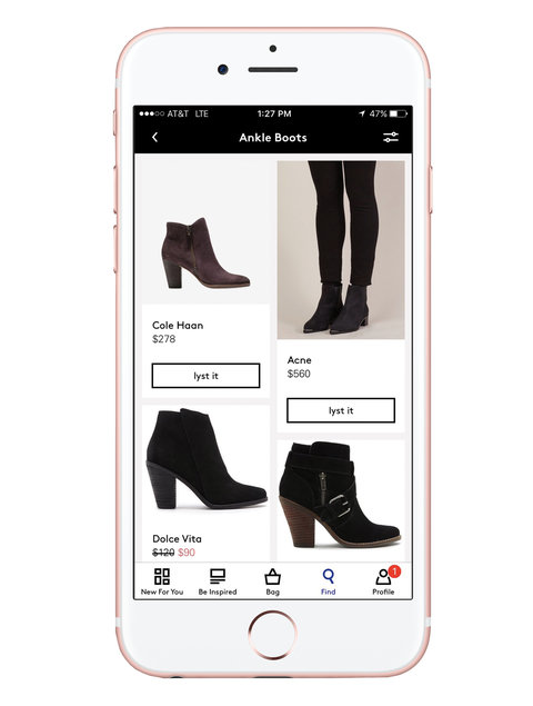 Holiday Shopping Apps - Embed 2