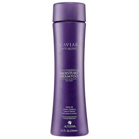 the best sulfate free shampoos for hair instyle