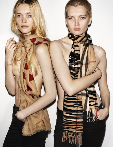 Burberry-embed