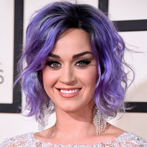 How to Color Dark Hair Pastel | POPSUGAR Beauty