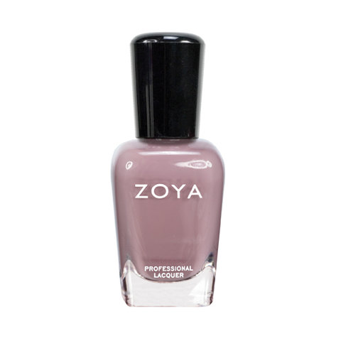Editor Approved polishes to take you from Xmas to New Year's Day - Embed 2