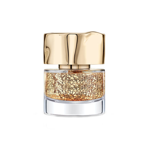 Editor Approved polishes to take you from Xmas to New Year's Day - Embed 5