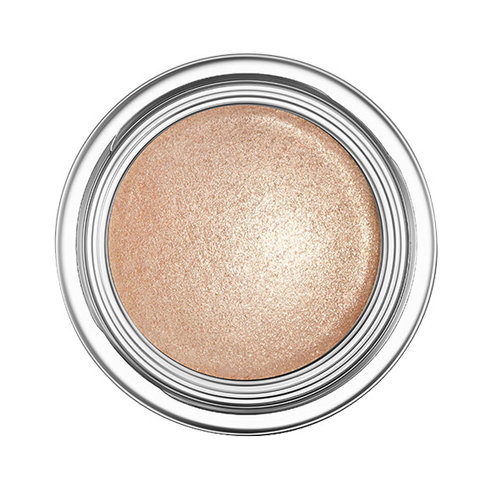 Diorshow Fusion Mono Eyeshadow in Blazing