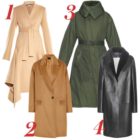age-wise style: sale shopping- embed -1