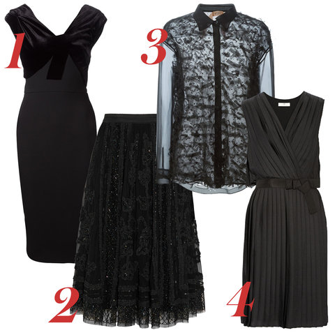 age-wise style: sale shopping- embed 2
