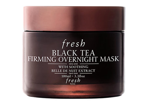 Black mask purifying peel off mask les rappels