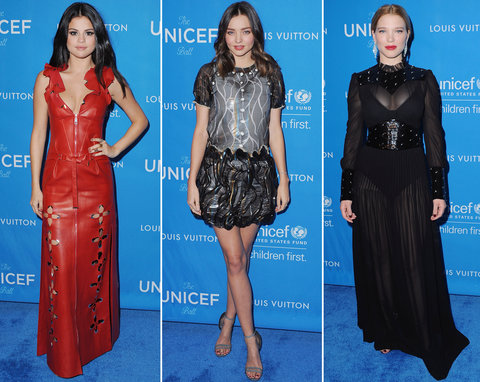 Unicef Ball Recap-embed