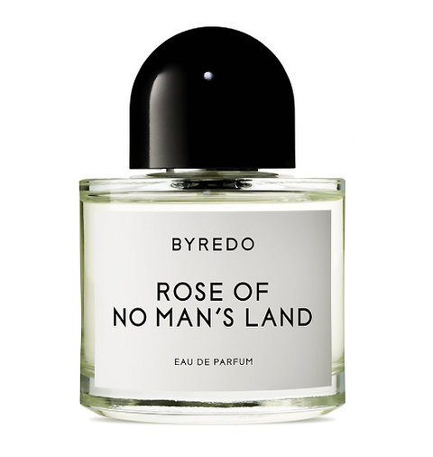 I'm Obsessed, Byredo Fragrance - Embed