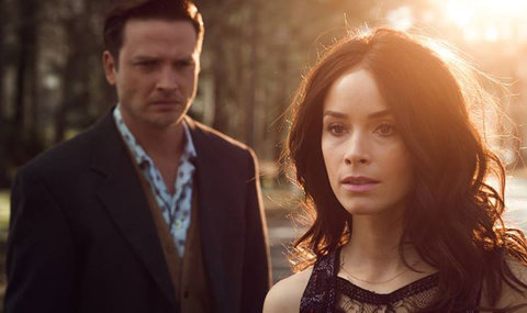 If You Binge-Watched Making a Murderer, Go Watch Rectify Right Now-embed