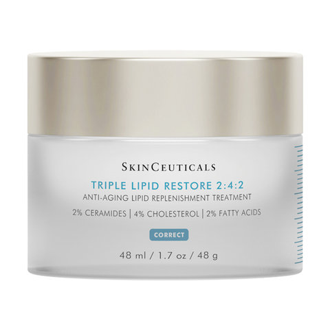 Moisturizers from Derms