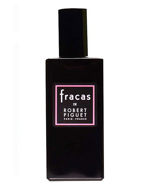 Most Romantic Fragrances of All Time - Fracas