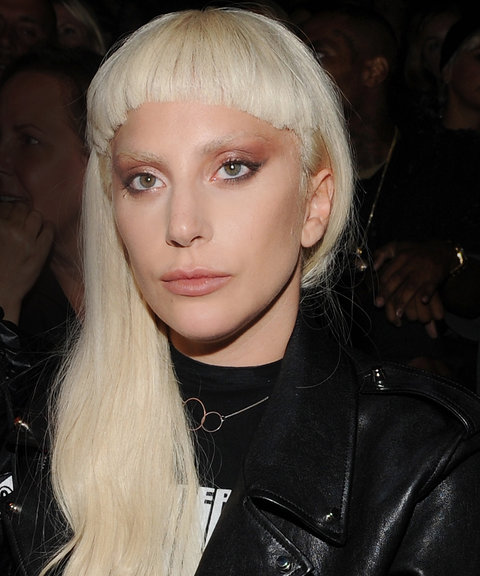 lady gaga new hair style gaga s best moments instyle 9408 | 032316 lady gaga beauty 12