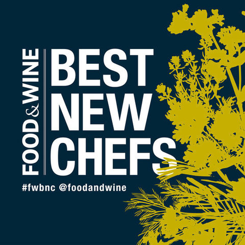 Get to know Food & Wine's Best New Chefs Winners