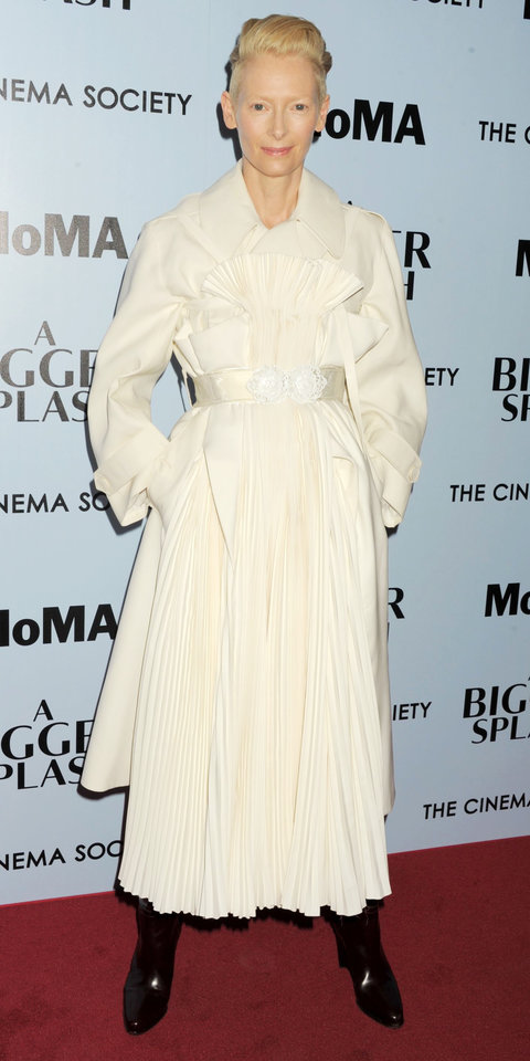 Mandatory Credit: Photo by REX/Shutterstock (5658977u)