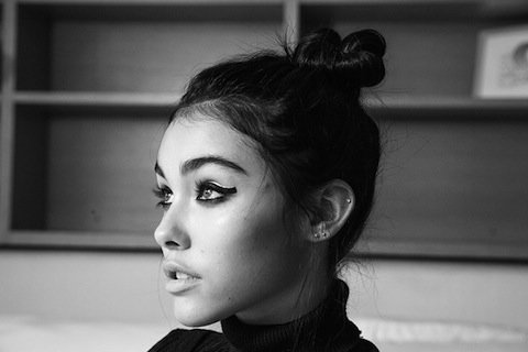 042716-madison-beer-embed-7.jpg