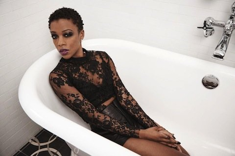 042716-samira-wiley-embed-7.jpg