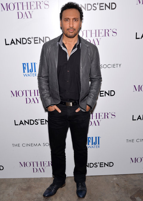 Mothers Day Premiere - 2