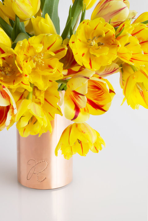 Mothers Day Vase - embed 5