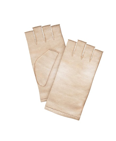 iluminage Skin Rejuvenating Gloves.jpeg