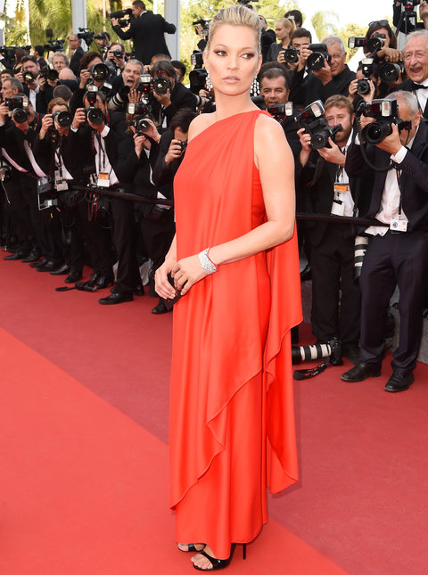 Moss Cannes - Kate