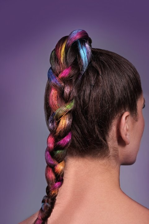 rainbow-braid.jpg