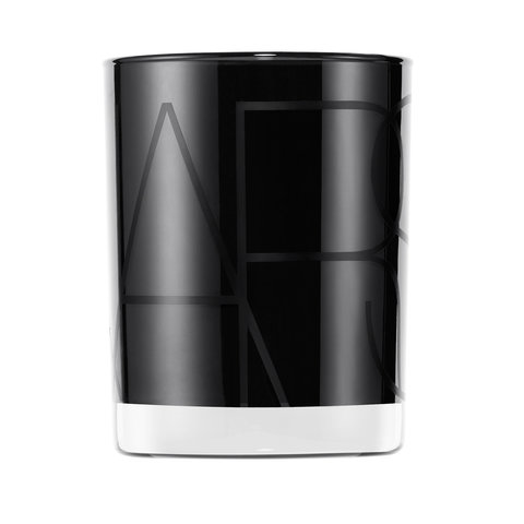 I'm Obsessed - Nars Candle - Embed