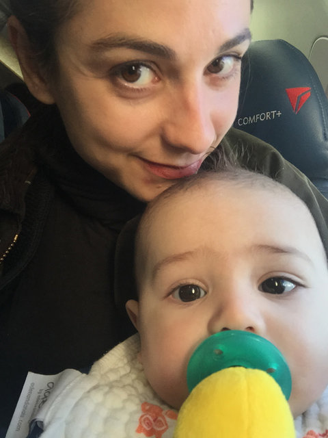 Jet-Setting Moms - Embed 6