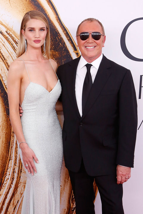 rosie-huntington-whitely-cfda.jpg