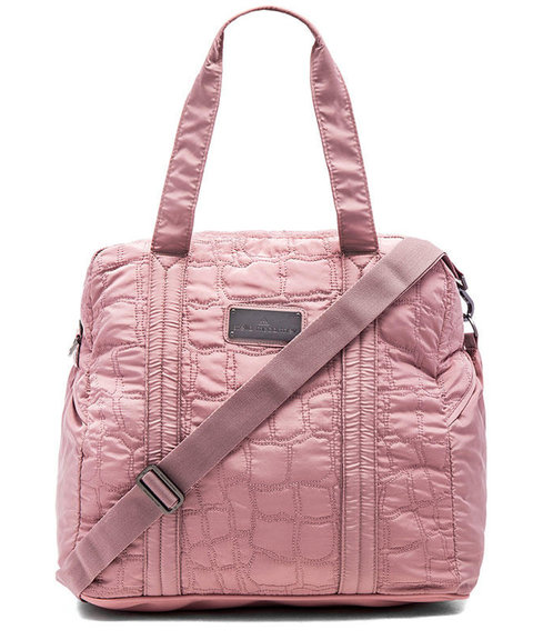 Sporty Bags