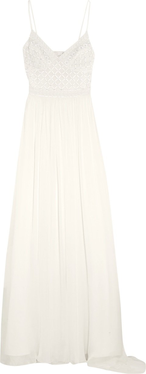 EXCLUSIVE BRIDAL