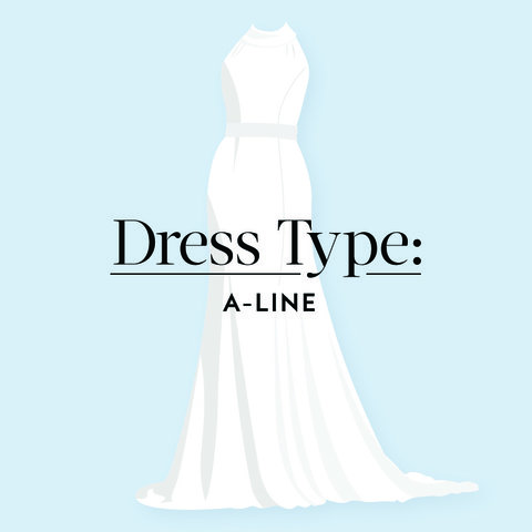 060816-Weddings-Gowns-Infographic-A-line.jpg