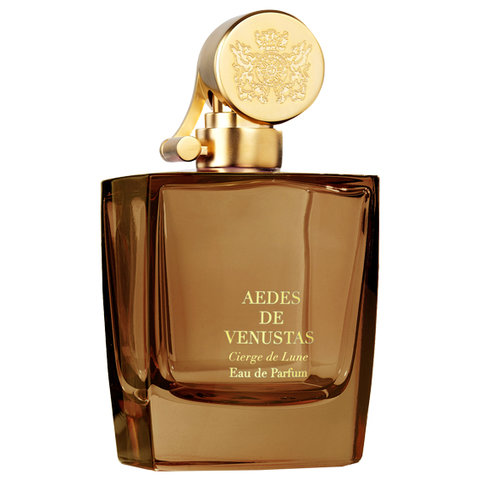 Father S Day Fragrance Gift Ideas Colognes For Dad