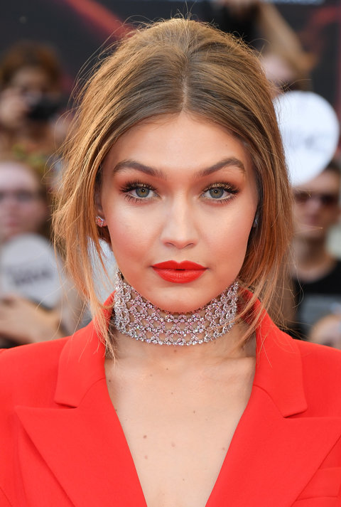 Gigi Hadid_2016 Much Music Awards.jpg