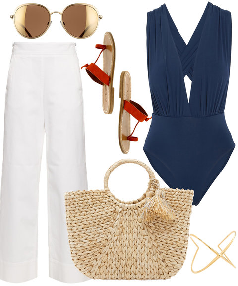 4th of July Outfits - 3