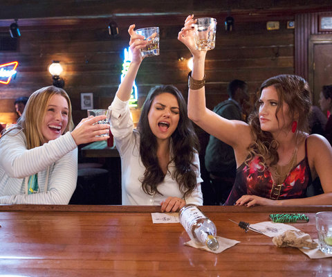 Bad Moms Still - Embed 2016