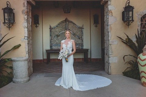 bride full dress.jpg