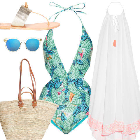 Vacation Fashion EMBED 4