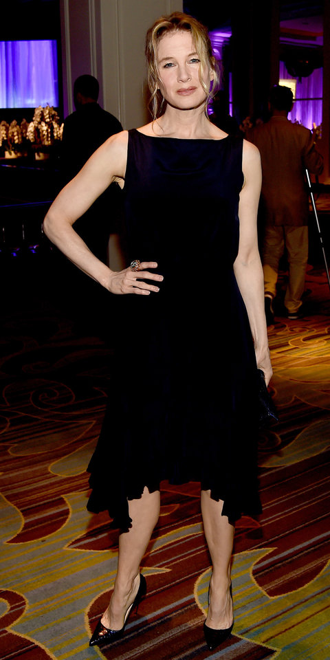 Mandatory Credit: Photo by Buckner/Variety/REX/Shutterstock (5822225r)