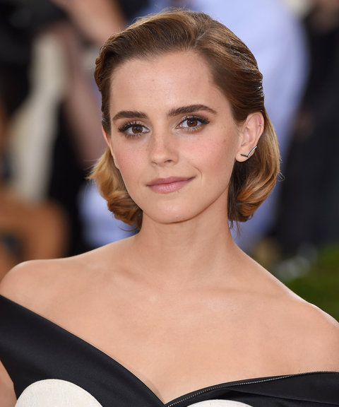 Flipboard Trans Gender Rights At Risk Of Regressing To: Emma Watson's Changing Looks