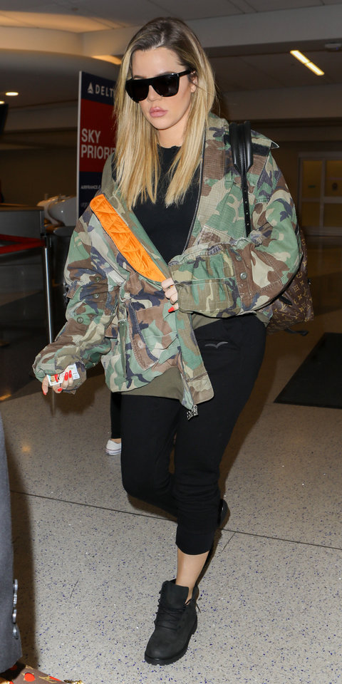 celebrities cant get enough of their timberlands