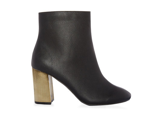Primark Shoes Instyle Co Uk
